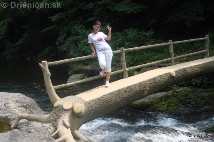 Guilin Zhangjiajie_89
