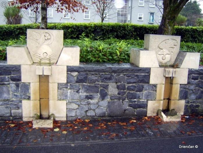 Knock Ireland_03