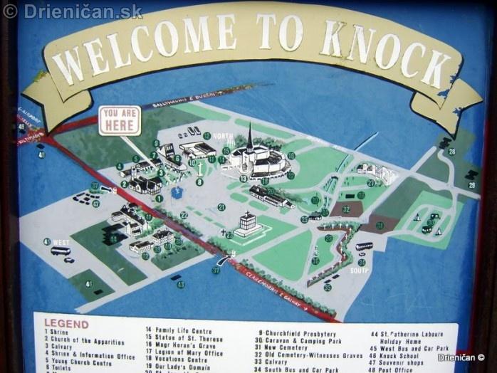 Knock Ireland_06