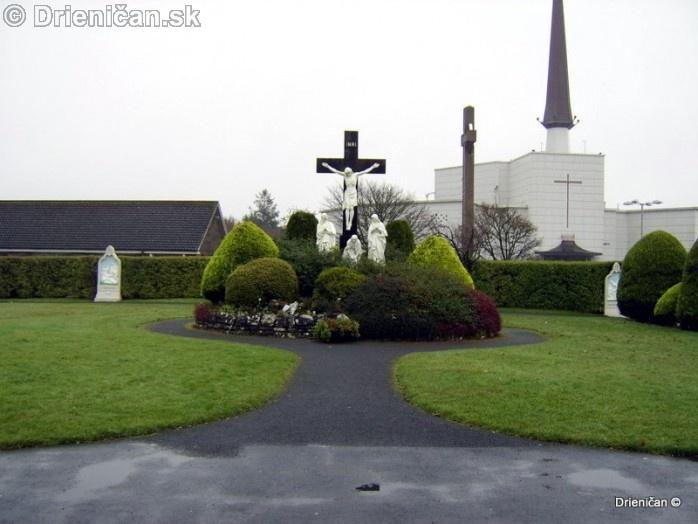 Knock Ireland_08