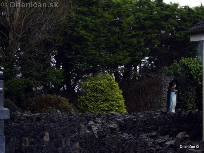 Knock Ireland_12