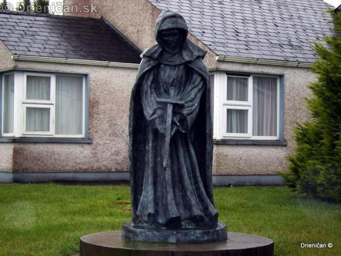 Knock Ireland_49