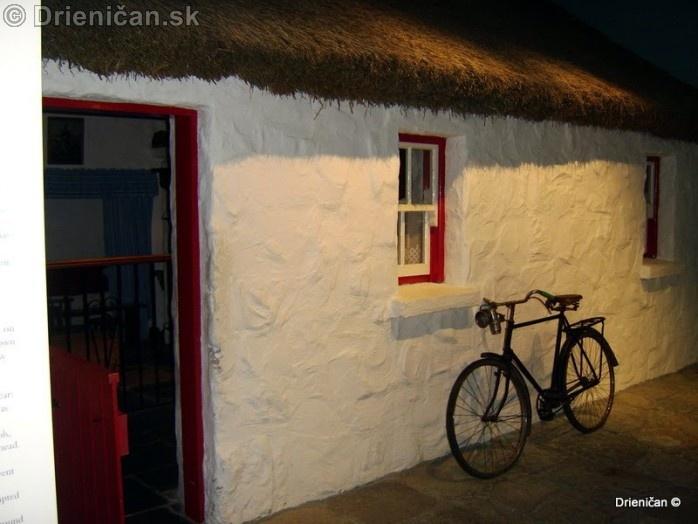 Knock Ireland_69