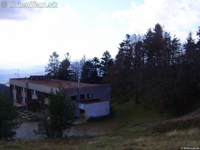 Lysa, jesen 2010_03