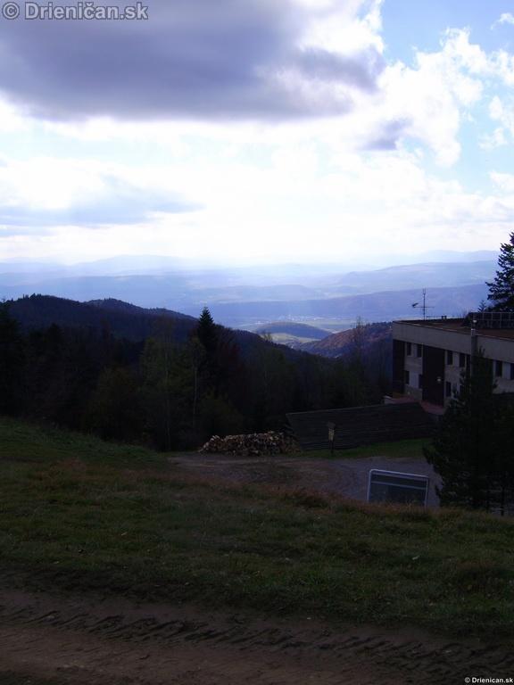 Lysa, jesen 2010_05