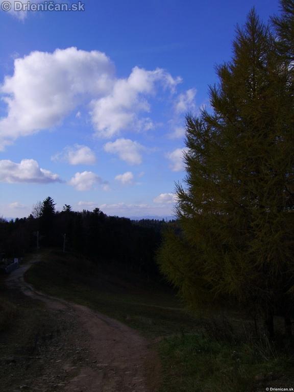 Lysa, jesen 2010_13