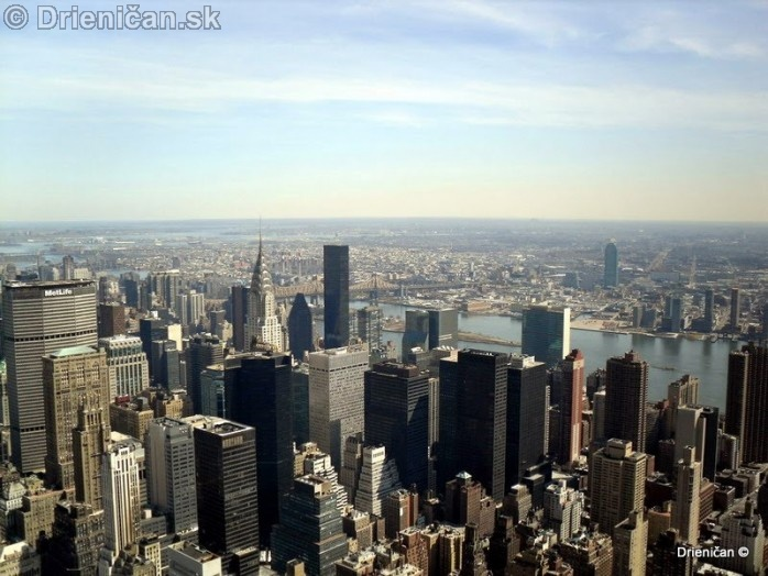Manhattan-New York