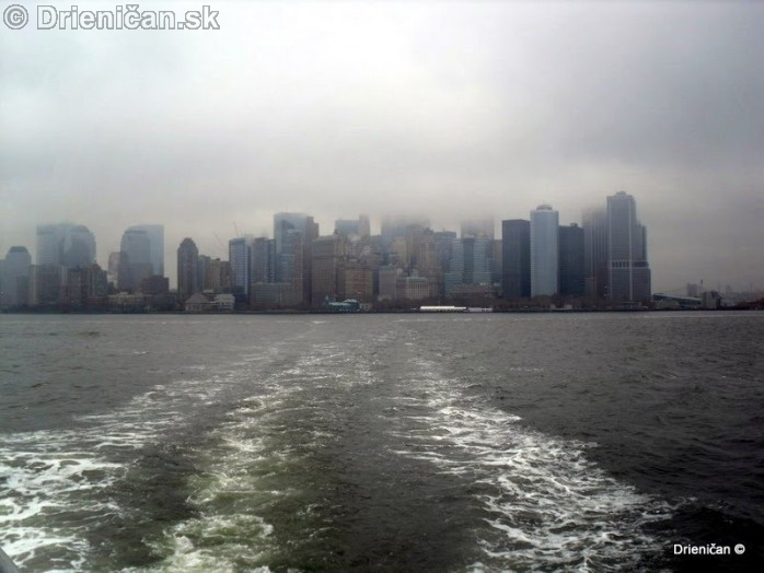 Manhattan New York_064