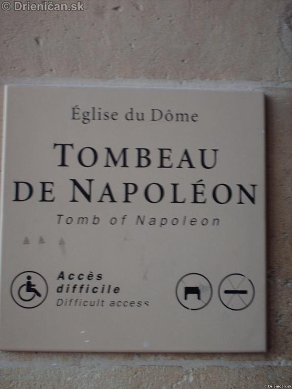 Napoleon Bonaparte Tomb_04