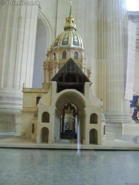 Napoleon Bonaparte Tomb_30