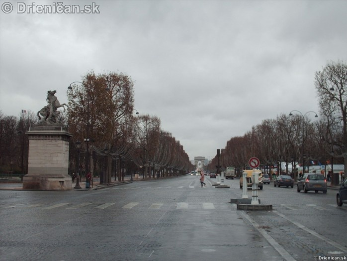Paris photos_02