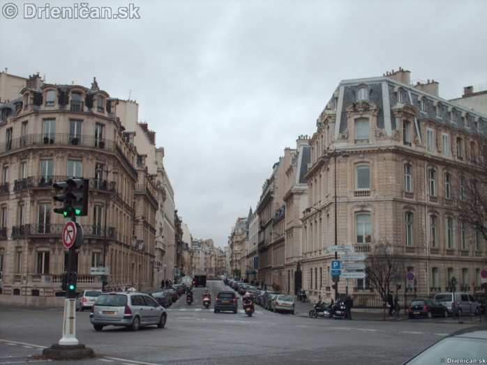Paris photos_03