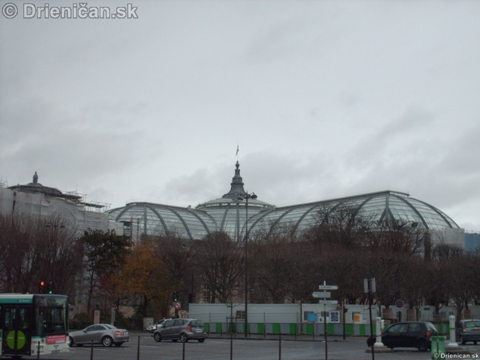 Paris photos_04