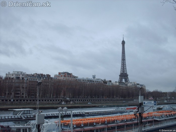 Paris photos_05