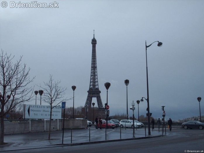 Paris photos_06