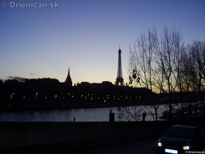 Paris photos_22