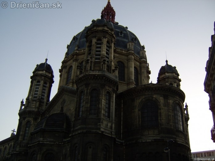Paris photos_24