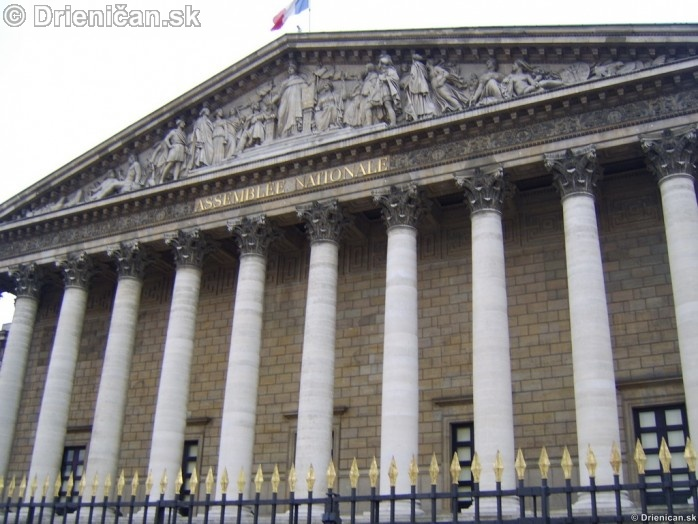 Paris photos_28