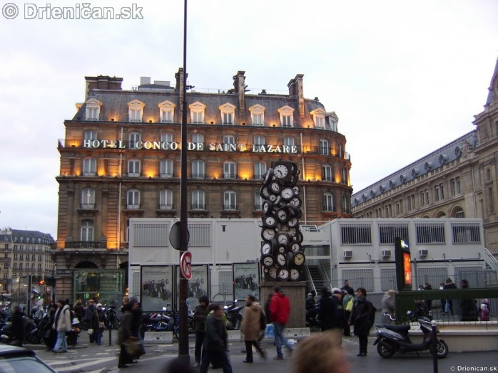 Paris photos_29