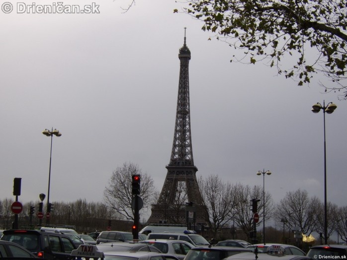 Paris photos_33
