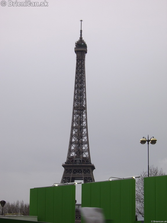 Paris photos_34