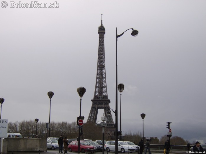 Paris photos_35