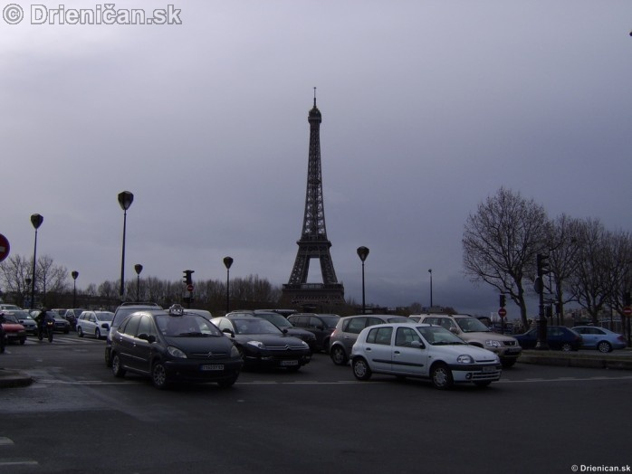 Paris photos_36