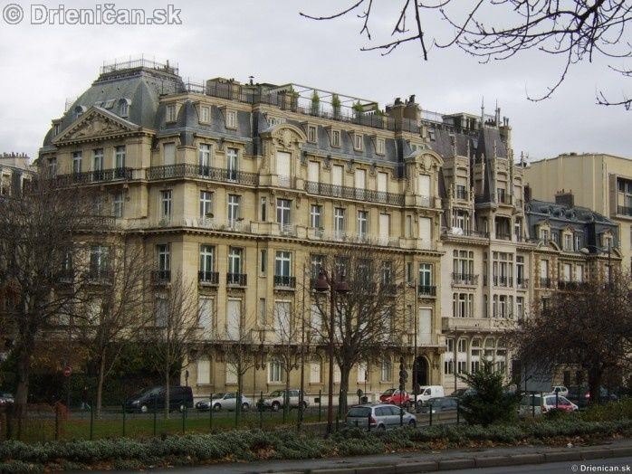 Paris photos_37