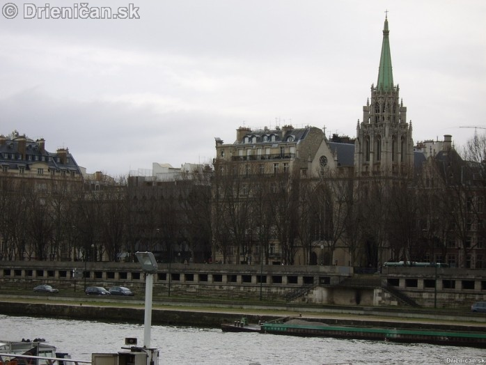 Paris photos_38