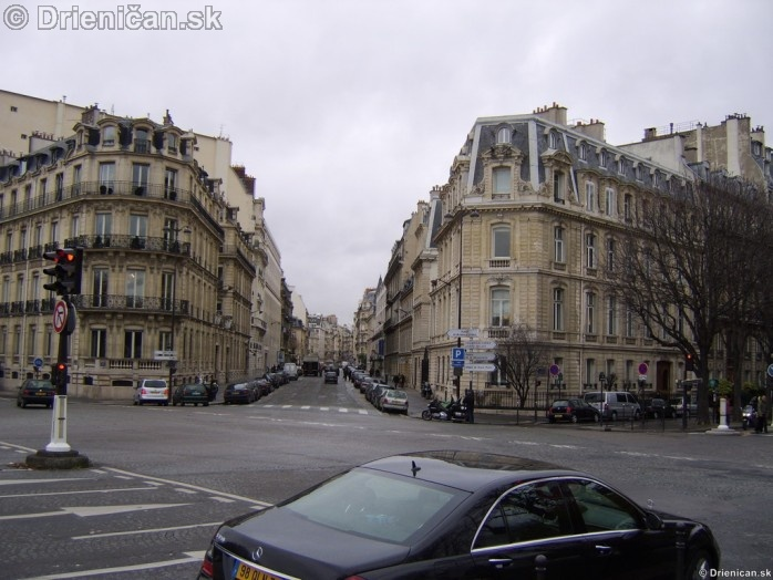 Paris photos_40