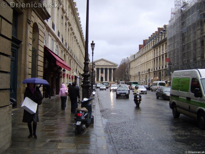 Paris photos_50