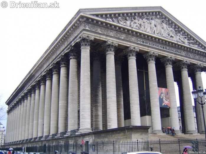 Paris photos_51