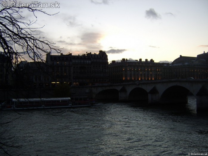 Paris photos_53