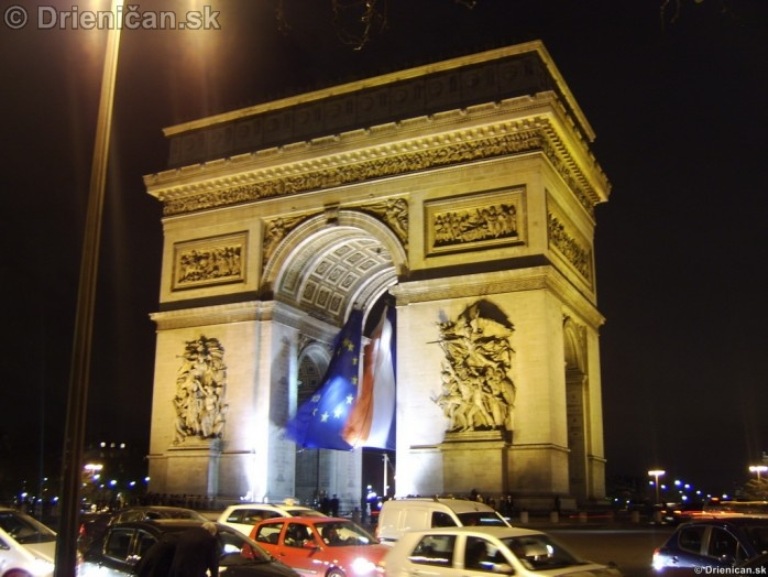 Paris photos_64