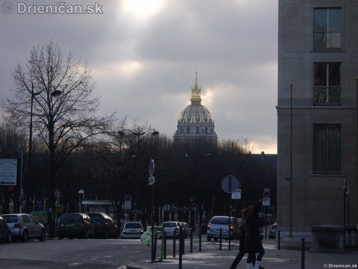 Paris photos_72
