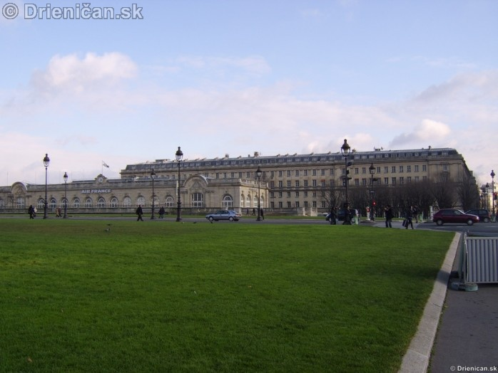 Paris photos_73