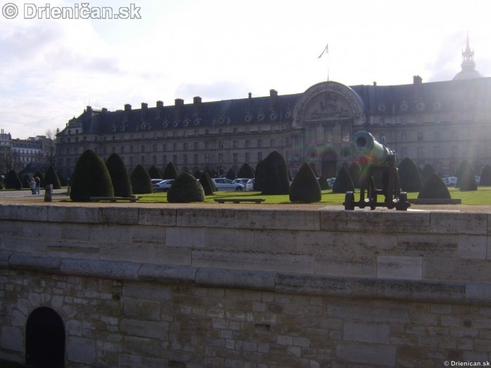 Paris photos_75