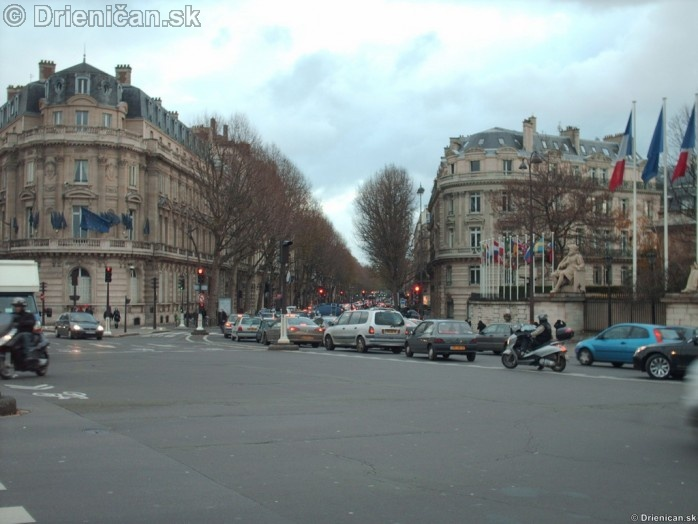 Paris photos_79