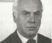Peter Javorský
