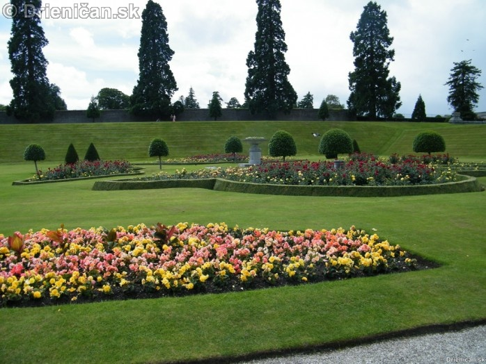 Powerscourt Gardens_03