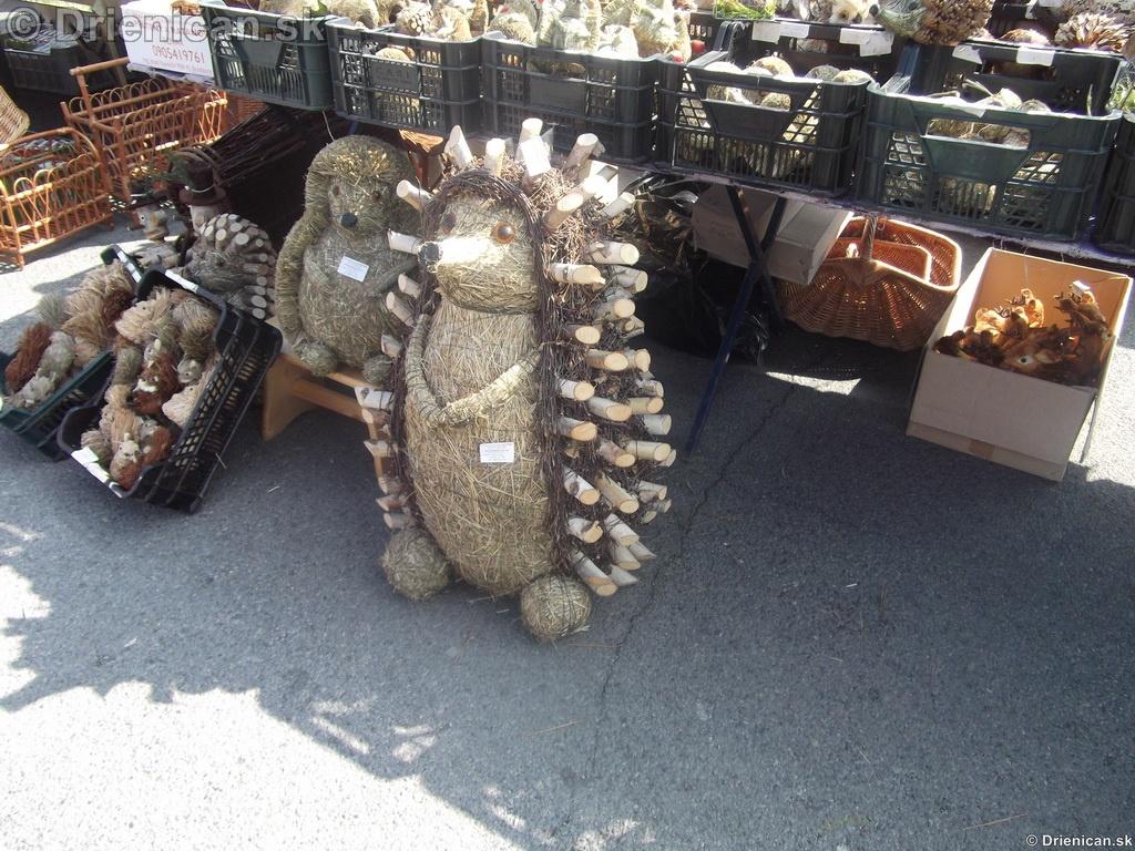 Prešovské Výstavné Trhy