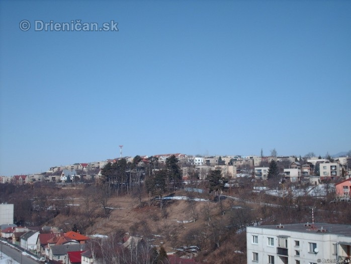 Sabinov 2005_01