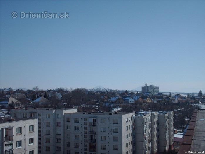 Sabinov 2005_02