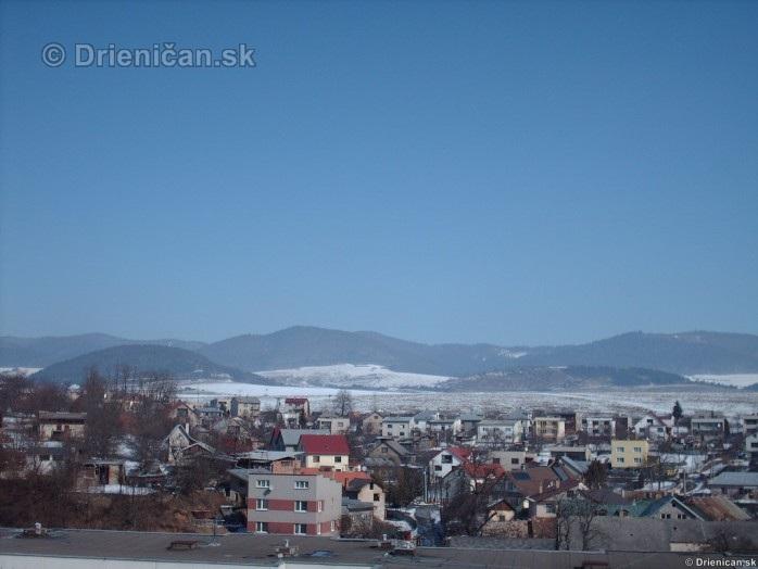 Sabinov 2005_04