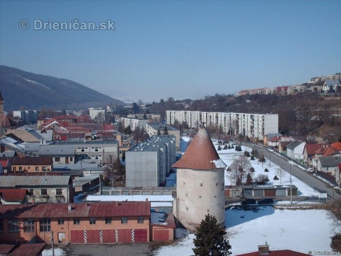 Sabinov 2005_06