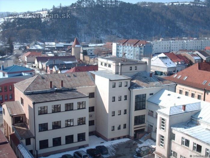Sabinov 2005_07