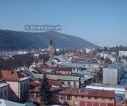 Sabinov 2005