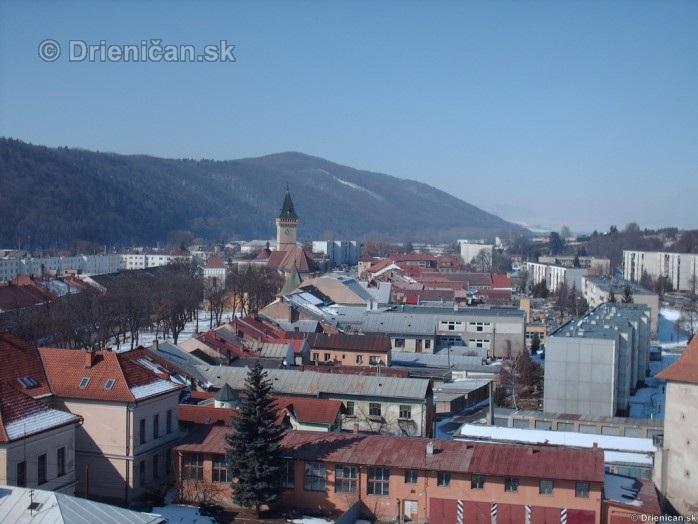 Sabinov 2005_08