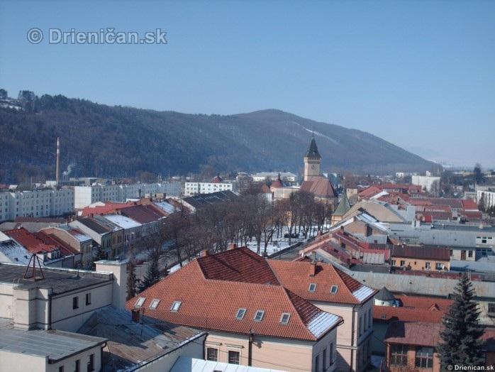 Sabinov 2005_11