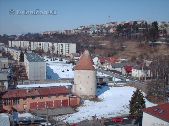 Sabinov 2005_12
